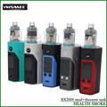 NEW 100% Original Wismec Reuleaux RX200S TC 200W OLED Screen Box Mod Firmware Reuleaux RX200S kit with Theorem Tank