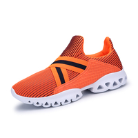 New Running Shoes For Men And Women Athletic Sports Shoes For Adult Brand Sneakers Hombre Zapatillas