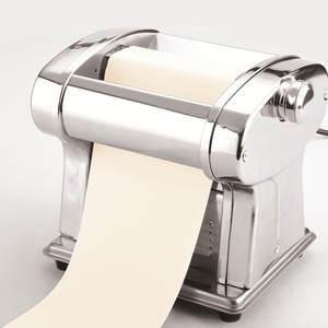 Noodle-Maker-Machine Electric 220V Single-Knife Easy-Operation Multifunctional Eu/au/uk-plug