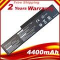 Bateria Para Packard Bell EasyNote MH35 MH36 MH45 MH85 MH88 Modelo Hera C SQU-712 SQU-714