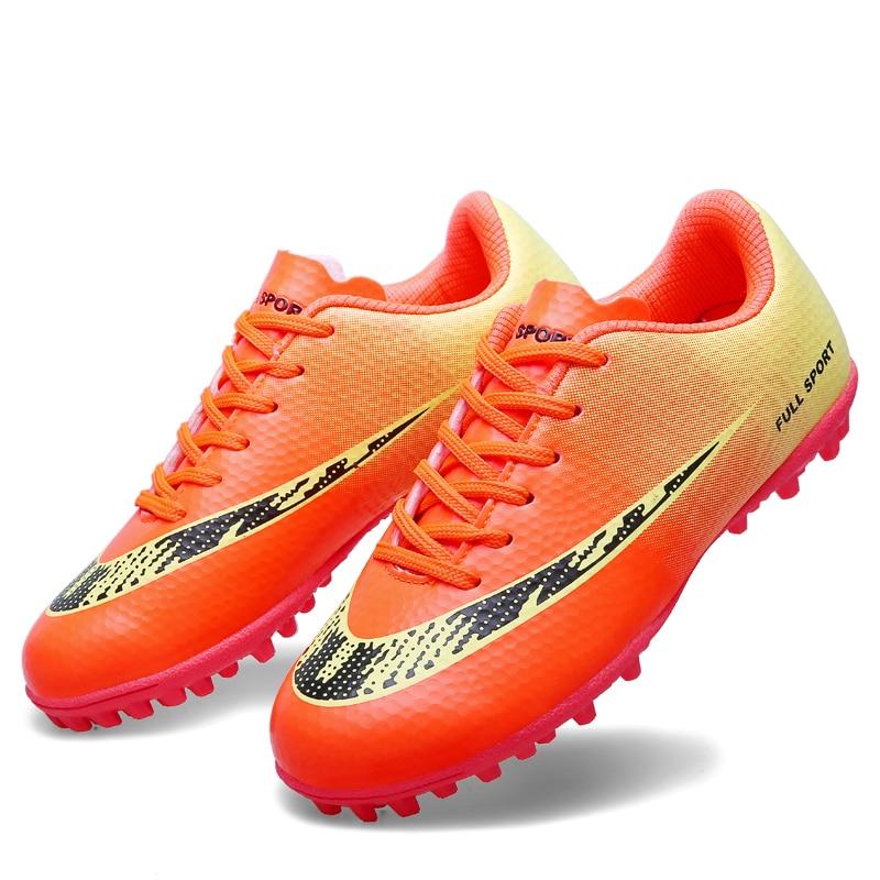 Zapatos De Futbol Tacos botasdefutbolbaratasoutlet.es 0f28e4f0bb551