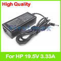 19.5V 3.33A 65W laptop charger AC adapter for HP Pavilion 14-ab000 14-al000 15-ab000 15-ab100 15-ab200 15-ab500 15-au000 Touch
