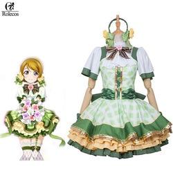 Rolecos japanese anime love live cosplay costume bouquet awakening nishikino maki koizumi hanayo hoshizora rin cosplay.jpg 250x250