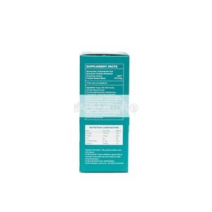 Image 3 - לקנות 2 לקבל 2 גלם פרוביוטיקה & Prebiotics אבקת משקאות עבור אובדן משקל ולשפר את העיכול חילוף החומרים ומגביר חסינות