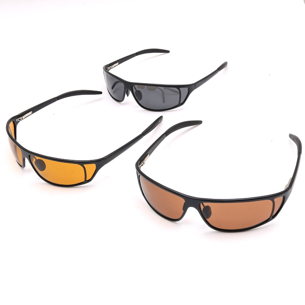 Fly Fishing Sunglasses Review  fly fishing sunglasses reviews online ping fly fishing