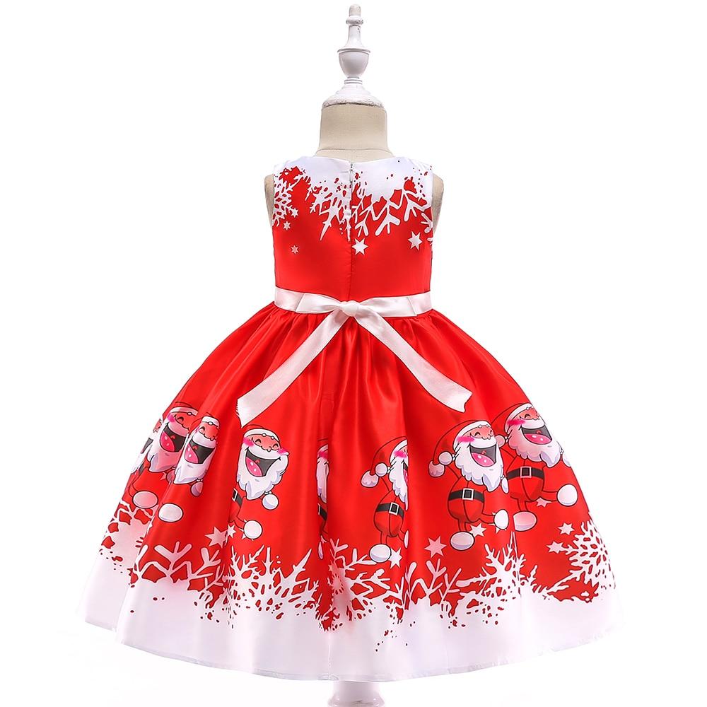 3ab288948f34 Girls Christmas Dresses On Sale