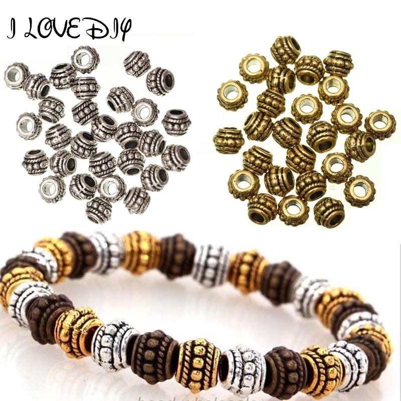 Spacer Jewelry Spacer Wholesale