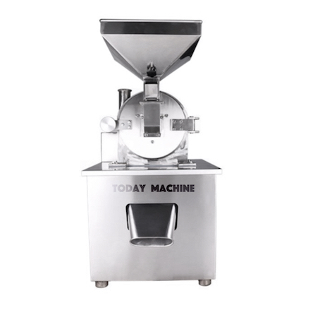 Dry Food universal gears grinder pulverizer machine with CE/Universal Chemical pulverizerDry Food universal gears grinder pulverizer machine with CE/Universal Chemical pulverizer