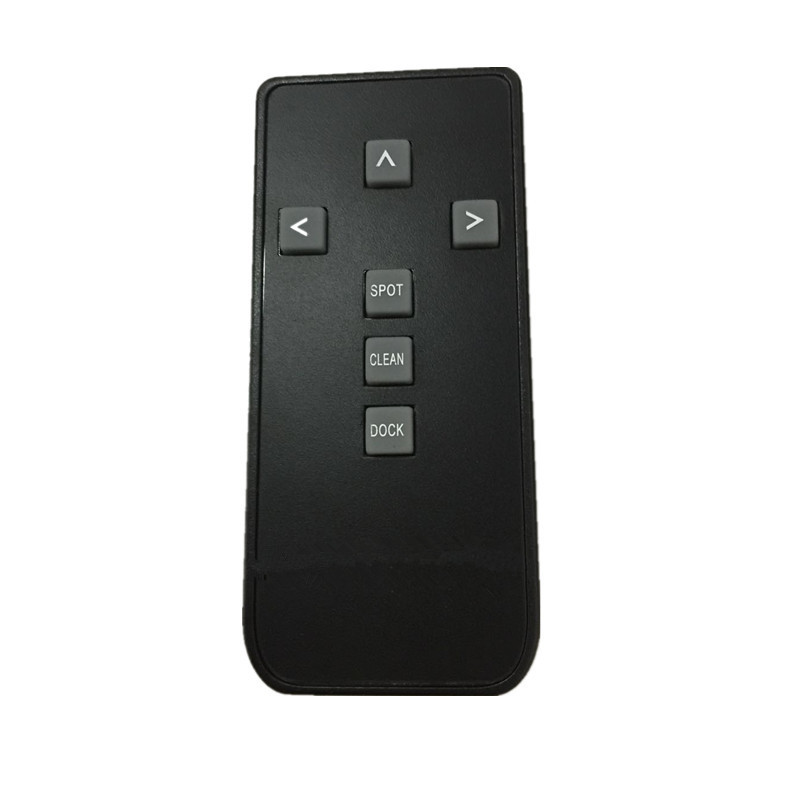 High-quality Remote control for iRobot Roomba 500 600 700 800 527 529 550 560 570 595 620 601 602 630 650 760 770 780Replacemen 3800mah 14 4v xlife ni mh battery for irobot roomba 500 510 530 531 532 570 580 595 600 620 630 650 660 700 760 770 780 790 800