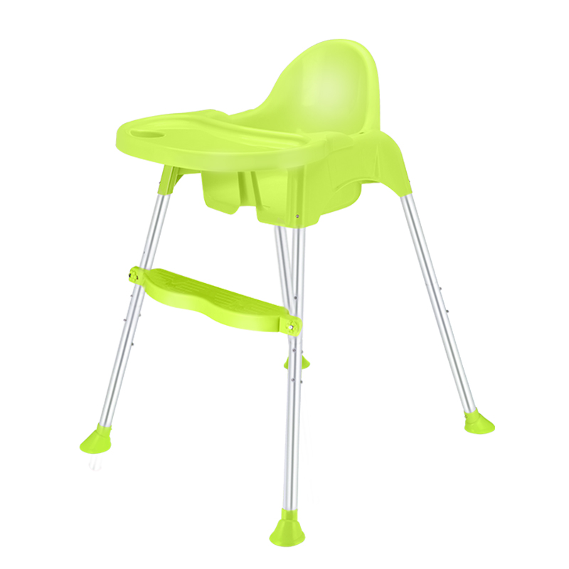 chair for baby walmart bouncy seat eating dining table multi function adjustable high portable infant children feeding multifunction chairs