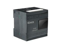 Kinco PLC K205-16DT K205-16DR CPU MODULE ORIGINELE NIEUWE IN DOOS, GRATIS VERZENDING