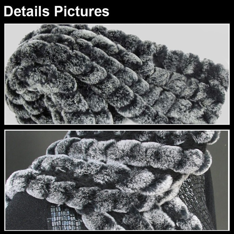 050102 реального Rex колики вязания шарф шею теплым шарфы sale пончо украл Ross меховой шарф леди шарф