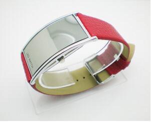 677edaeeb05 Cronômetro Alarme Digital Back Light LED Relógio de luxo Homens ...