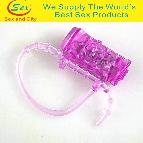 Male Chastity Belt Penis Ring Offer Chastity Belt Products For Men Rings-free Shipping, Vibration Products,size Can Be Changed