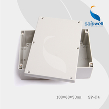 $1.05  Per Piece IP54 Electrical Junction Box Low Price 100*68*50mm