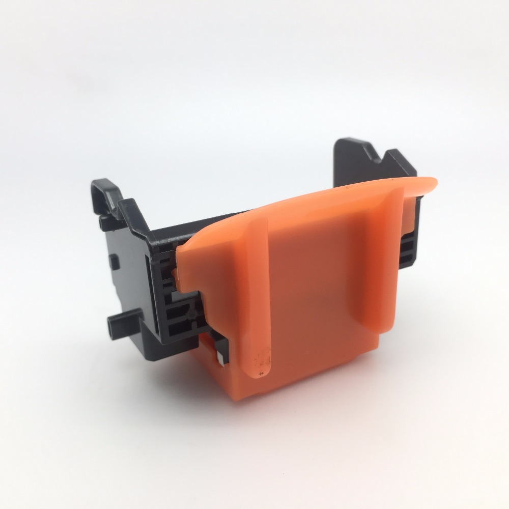 QY6-0080 Printhead Printer Print Head for Canon iP4820 iP4850 iX6520 iX6550 MX715 MX885 MG5220 MG5250 MG5320 MG5350 best printhead resetter for canon pf 03 for canon printer ipf8000 ipf8110 ipf8100 ipf9000 ipf6000s ipf6100