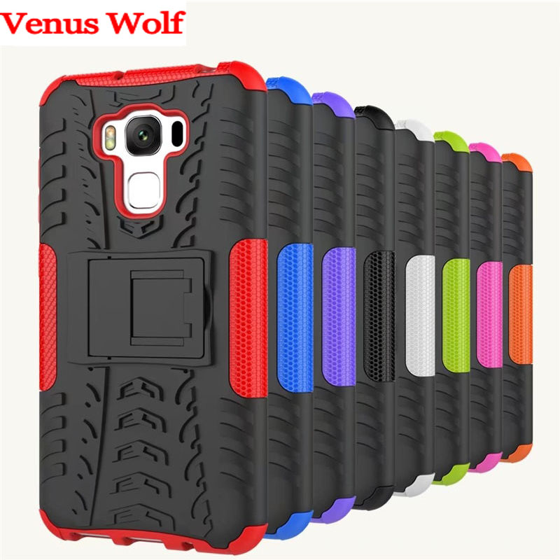 for <font><b>ASUS</b></font> ZC553KL Zenfone 3 Max ZC553 <font><b>ZC</b></font> <font><b>553</b></font> <font><b>KL</b></font> 553KL Case Silicone Hard Phone Case for <font><b>ASUS</b></font> X00DD X00DDA XOODD <font><b>ASUS</b></font>_X00DD Cover image