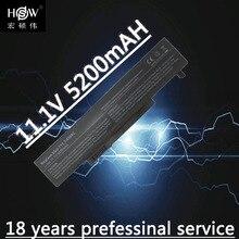 5200mAH battery for Gateway SQU-715,SQU-719,SQU-721,AB170,6MSBG W35044LB W35044LB-SP W35044LB-SY W35052LB M151,916C6250 bateria