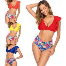 496b45ea78d3 Compra models swimwear y disfruta del envío gratuito en AliExpress.com