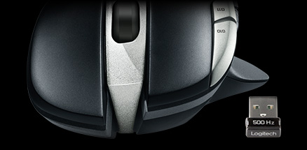 g602-wireless-gaming-mouse (1)
