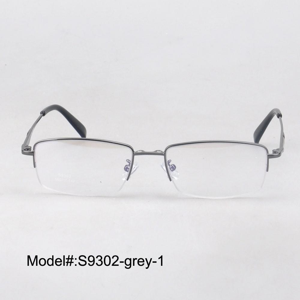 S9302-grey-1