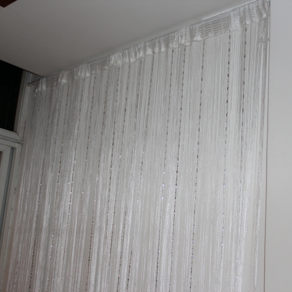 Online Get Cheap String Fringe Curtains -Aliexpress.com | Alibaba ...
