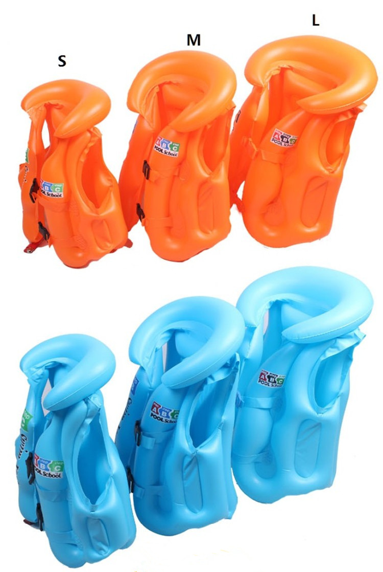 Spencers piscina USD de 3