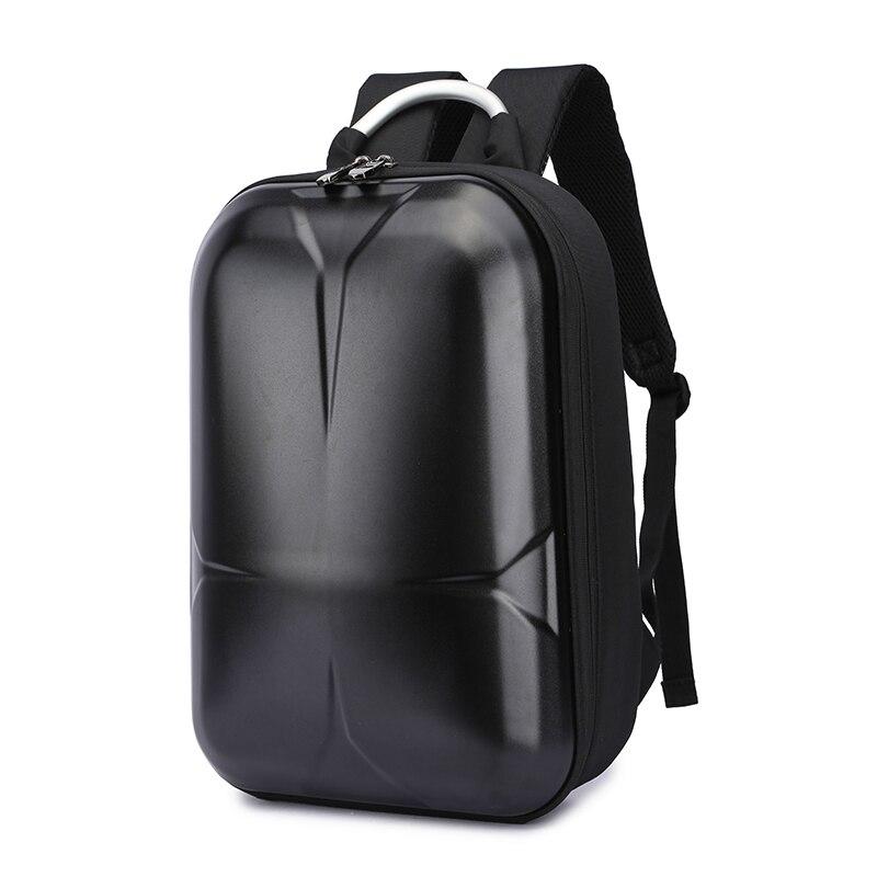 FIMI X8 SE sac à dos Drone Durable et étanche bonne forme aéronef sans pilote (UAV) sacs à dos et sacs à main pour xiaomi fimi x8 Drone avec caméra