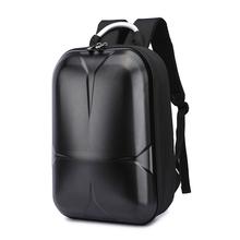 FIMI X8 SE Drone plecak torba trwały i wodoodporny dobrej kondycji Uav torby i torebki dla xiaomi fimi x8 Drone z kamerą tanie tanio reago Drone torby ZY-2019837487845 30-50cm