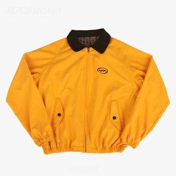 весенние куртки мужские 7