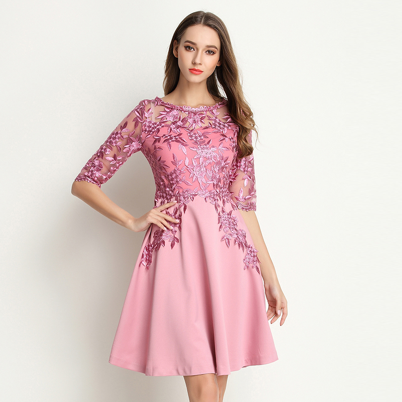 Online Buy Wholesale Womens Plus Size Special Occasion Dresses From