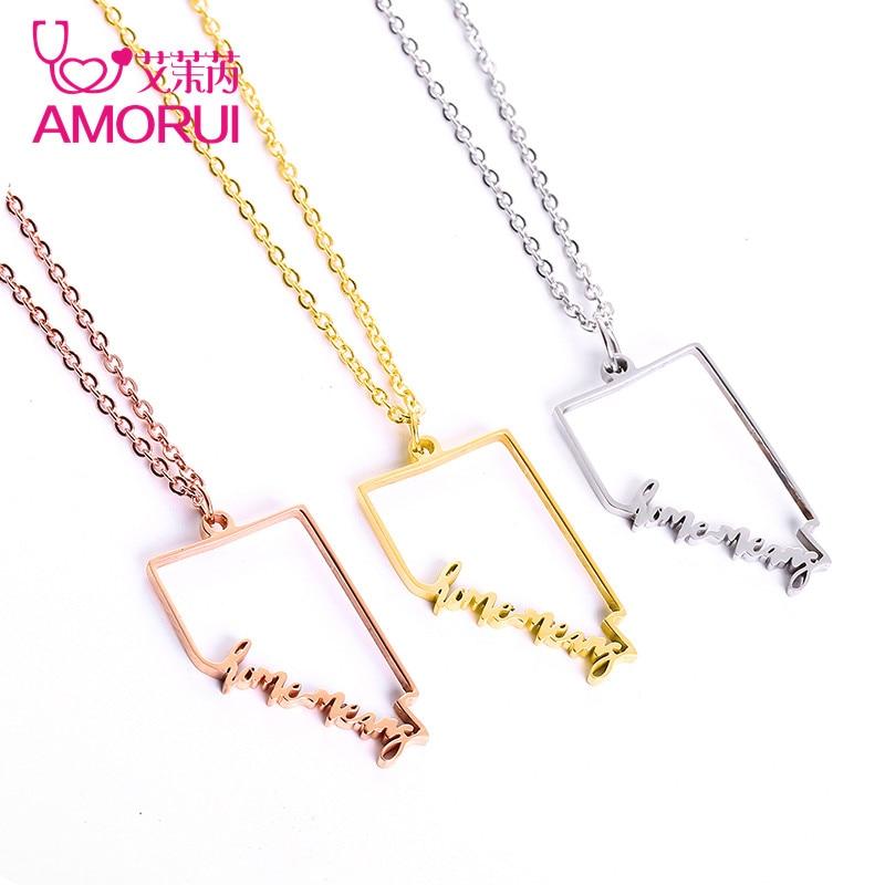 amorui-fontbnevada-b-font-zustand-choker-anhnger-halskette-edelstahl-gold-silber-usa-karte-halskette