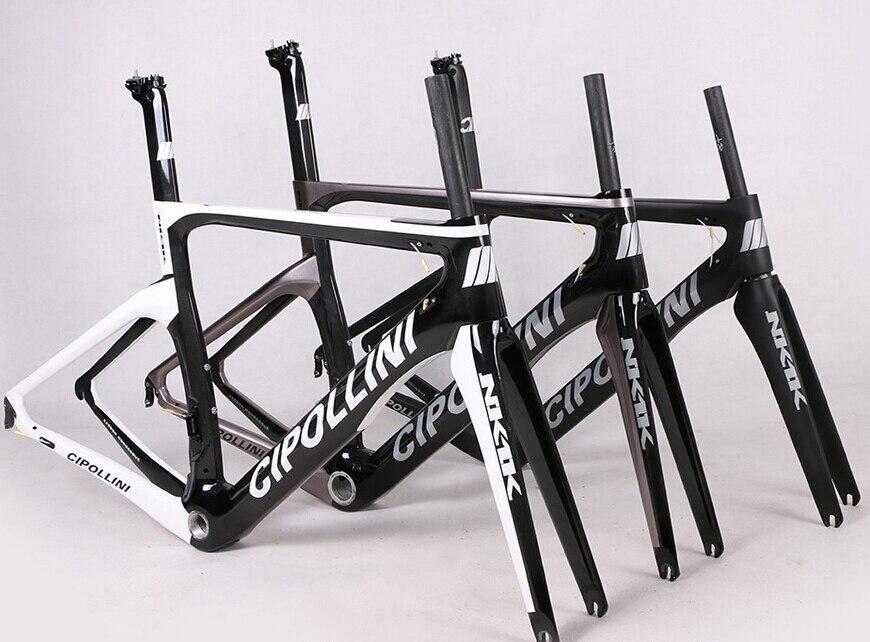 aliexpresscom buy 2016 newest rb100 style full carbon fiber t1000 road bike frame nk 1k carbon road bike frame bicicleta framest size xssml from