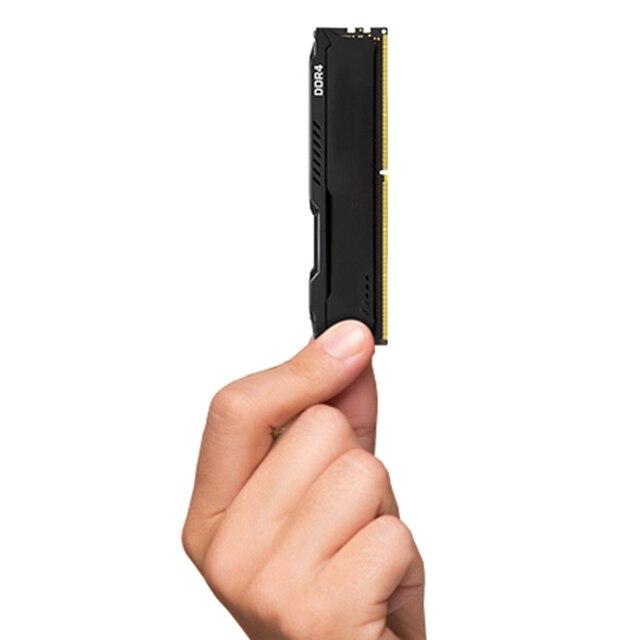 PC 8 ГБ DDR4 2133 МГц Баранов Четыре поколения Настольных Компьютерных Компонентов Памяти Высокой Производительности Разгона Одного Радиатора