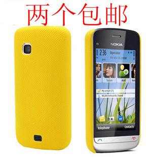For nokia   c5 03 protective case phone case c503 c5-03 phone case mobile phone case hard shell