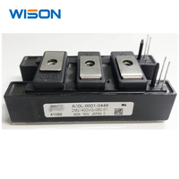 2MBI400VG 060 51 A50L 0001 0448 FREE SHIPPING NEW AND ORIGINAL MODULE|AC/DC Adapters|   -