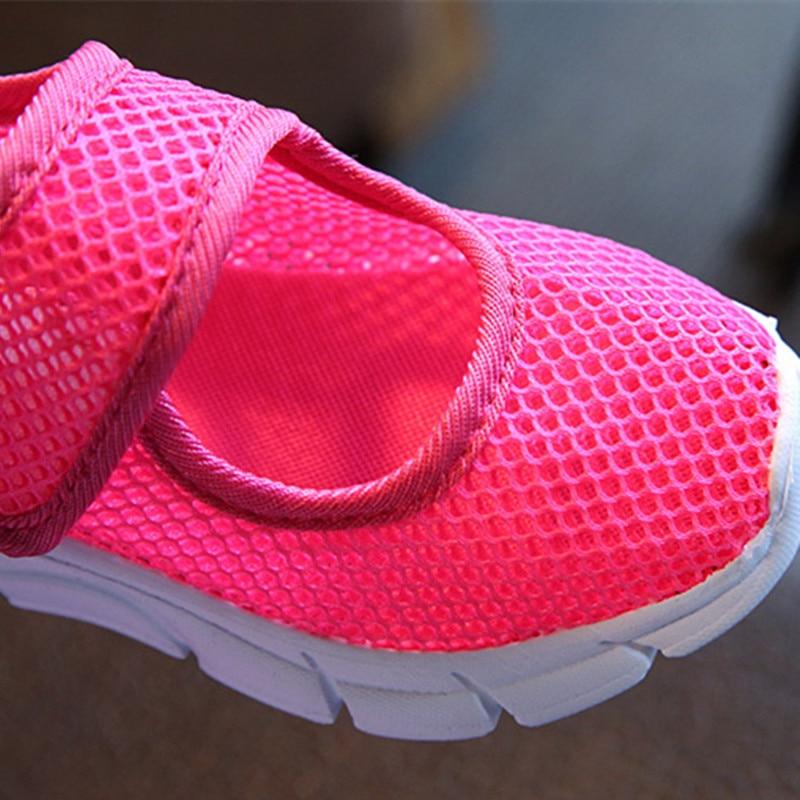 Girls-Sandals-Candy-Color-Kids-Shoes-Summer-Breathable-Mesh-Children-Shoes-Single-Net-Cloth-Boys-Shoes-Girls-Shoes-Size-26-36-1