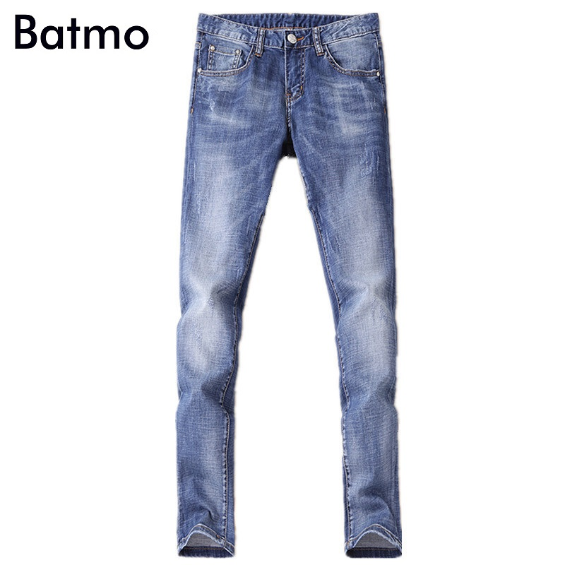 Free shipping 2017 Spring and summer Men's fashion leisure straight jeans Famous brand men's high quality 100% Cotton jeans men for bmw e46 mp3 cd changer 3 5mm usb aux cable music interface audio media adapter for bmw e46 e38 e39 3 5 7 series 17pin