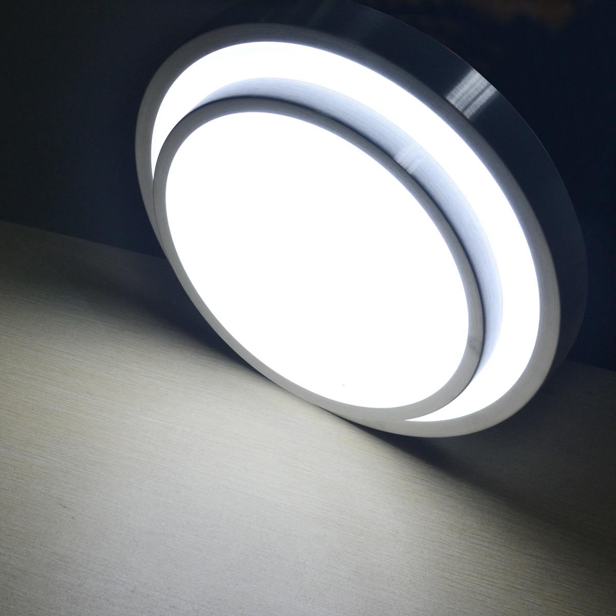 online kaufen großhandel silber lampenschirm aus china silber, Deko ideen