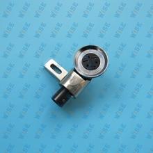 1 PCS roller foot #91-119 803-91 30MM FOR PFAFF 591