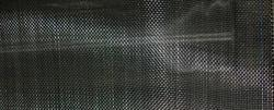 Thicker style cheap sturdy metal mesh net 304 stainless steel screens anti mosquito sun fire protective.jpg 250x250