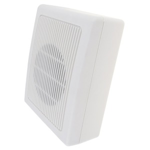 Image 3 - ATC 831 6.5Inch 6W Fashion Wall mounted Ceiling Speaker Public Broadcast Speaker for Park / School / Shopping Mall / Railway