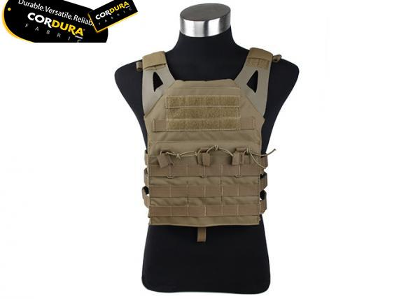 Hunting Military Tactical Vest Khaki Wargame Body Matte Waistcoat Armor Vest CS Outdoor Equipment transformers tactical vest airsoft paintball vest body armor training cs field protection equipment tactical gear the housing