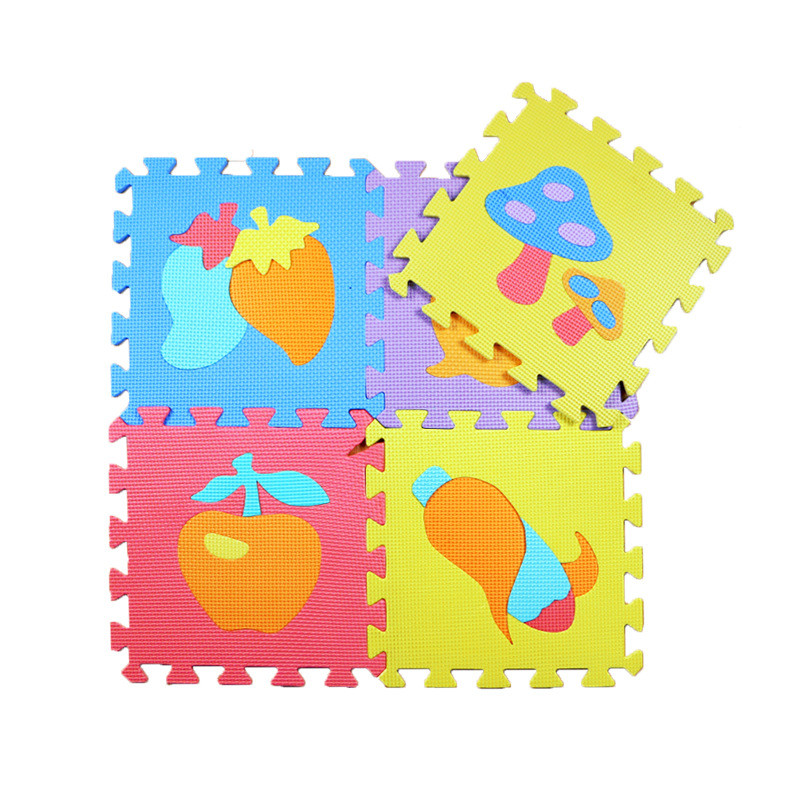10pcsset-Baby-Toys-Play-Mat-Puzzle-Mats-Playing-Carpet-Childrens-Developing-Crawling-Rugs-Babies-Puzzle-Four-Styles-Kids-Gifts-5
