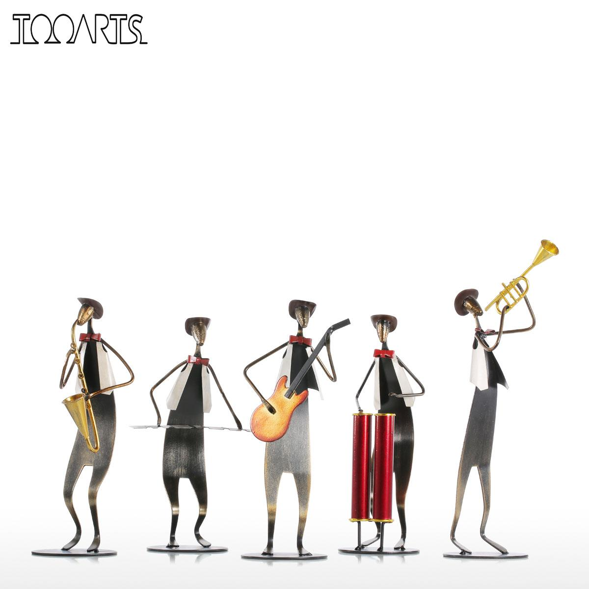 Tooarts Cowboy Band / Trumpet Music Trumpet Playing Metal ...