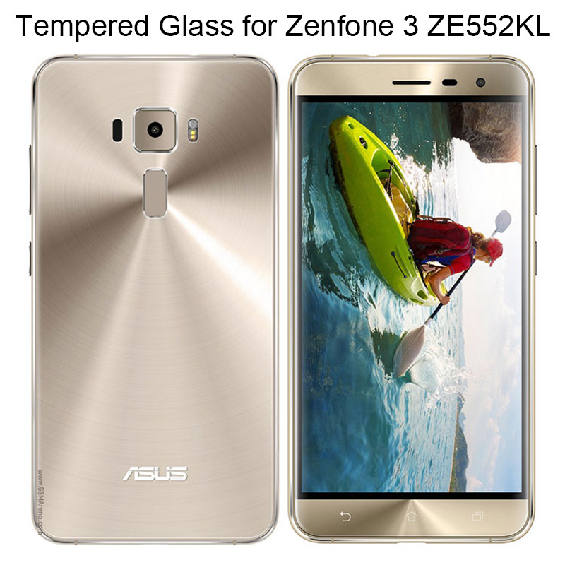 For Zenfone ZE552KL