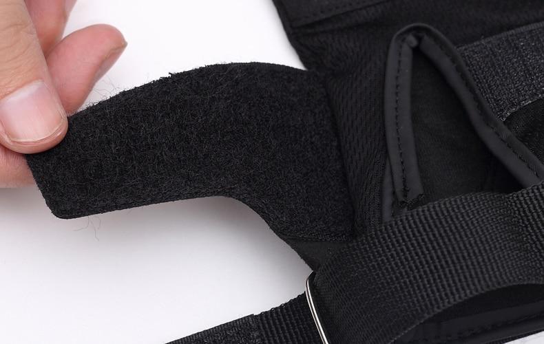 fingerless tactical gloves_5