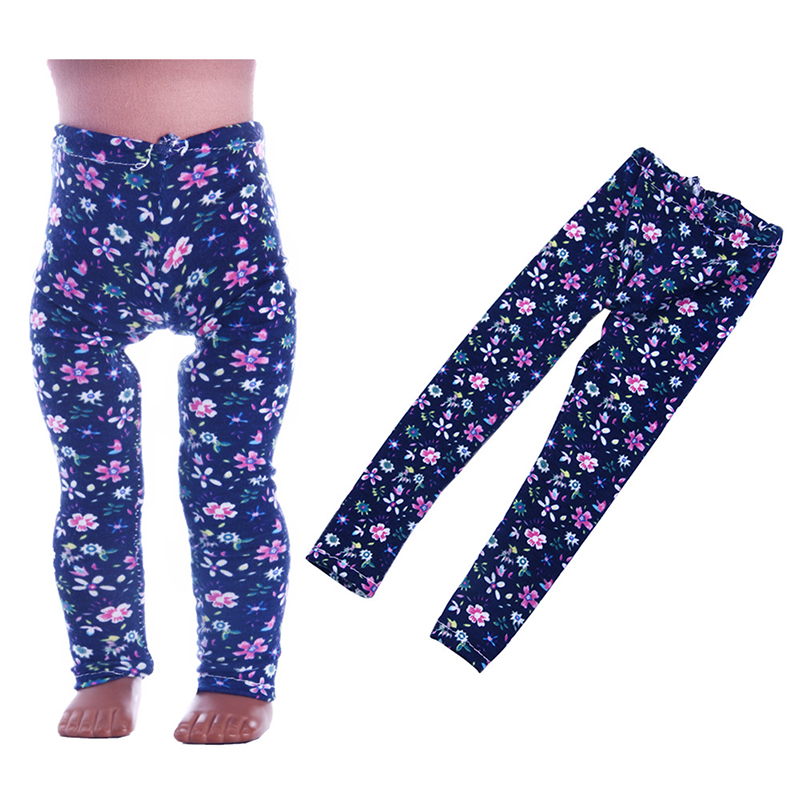 Popular Barbie Clothes-Buy Cheap Barbie Clothes lots from China ...