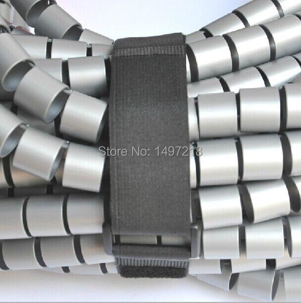 cable tie nylon strap 04