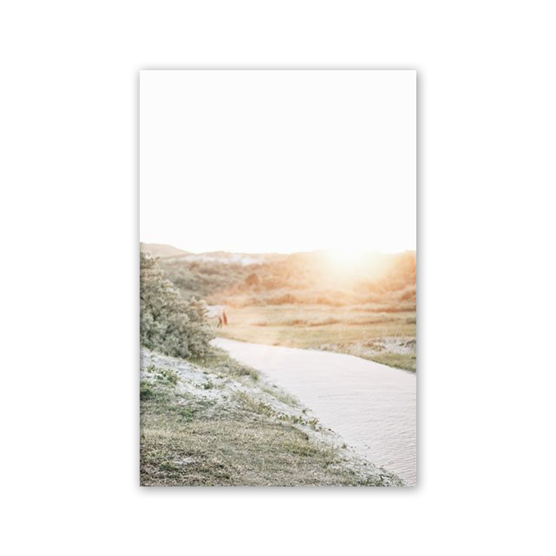 Nordic-Decoration-Home-Horse-Wall-Art-Poster-Nature-Landscape-Wall-Art-Wall-Pictures-for-Living-Room (5)